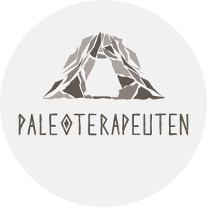 Paleoterapeuten